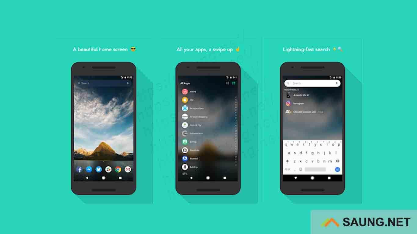 download aplikasi tema hp samsung