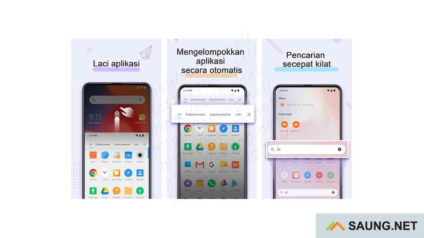 wallpaper keren iphone