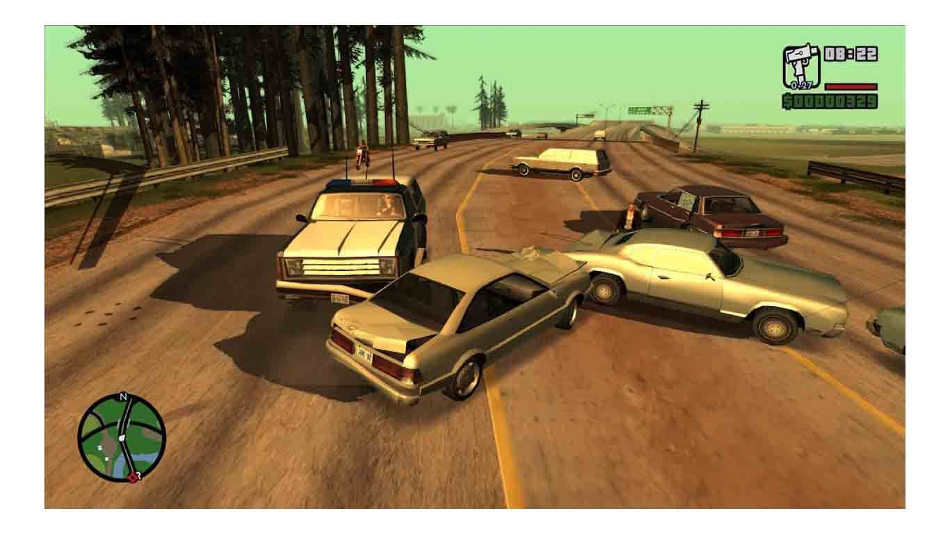 cheat gta ps2 tsunami