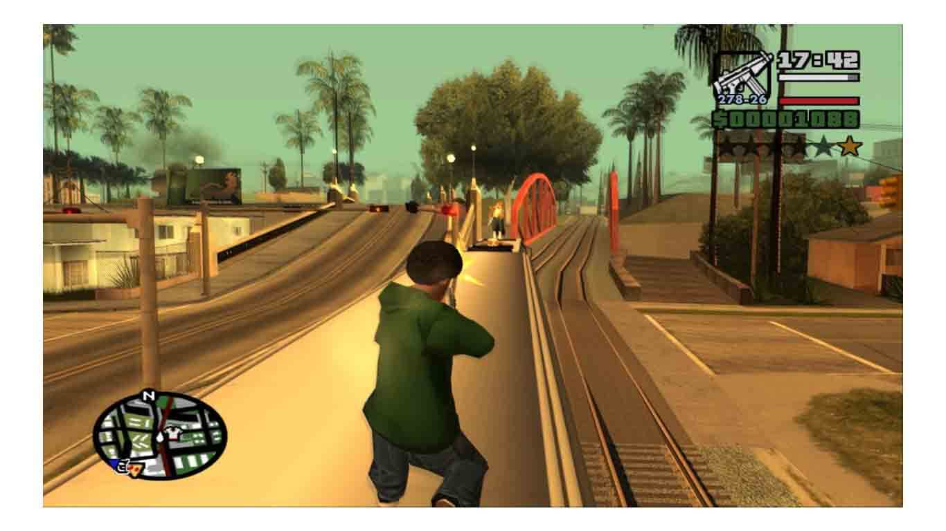 cheat gta san andreas ps2 terbaru