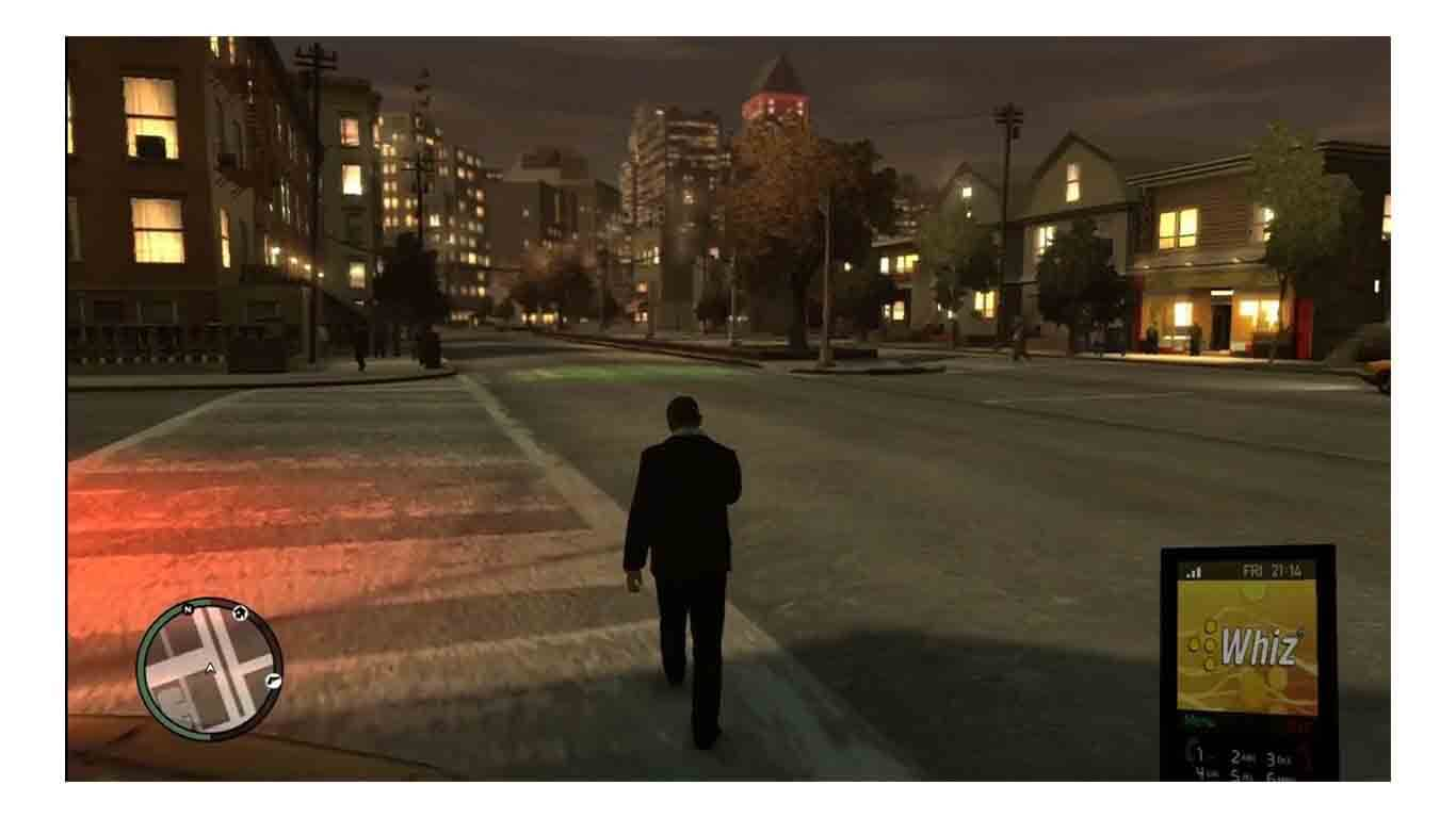 gta 4 cheats pc full list