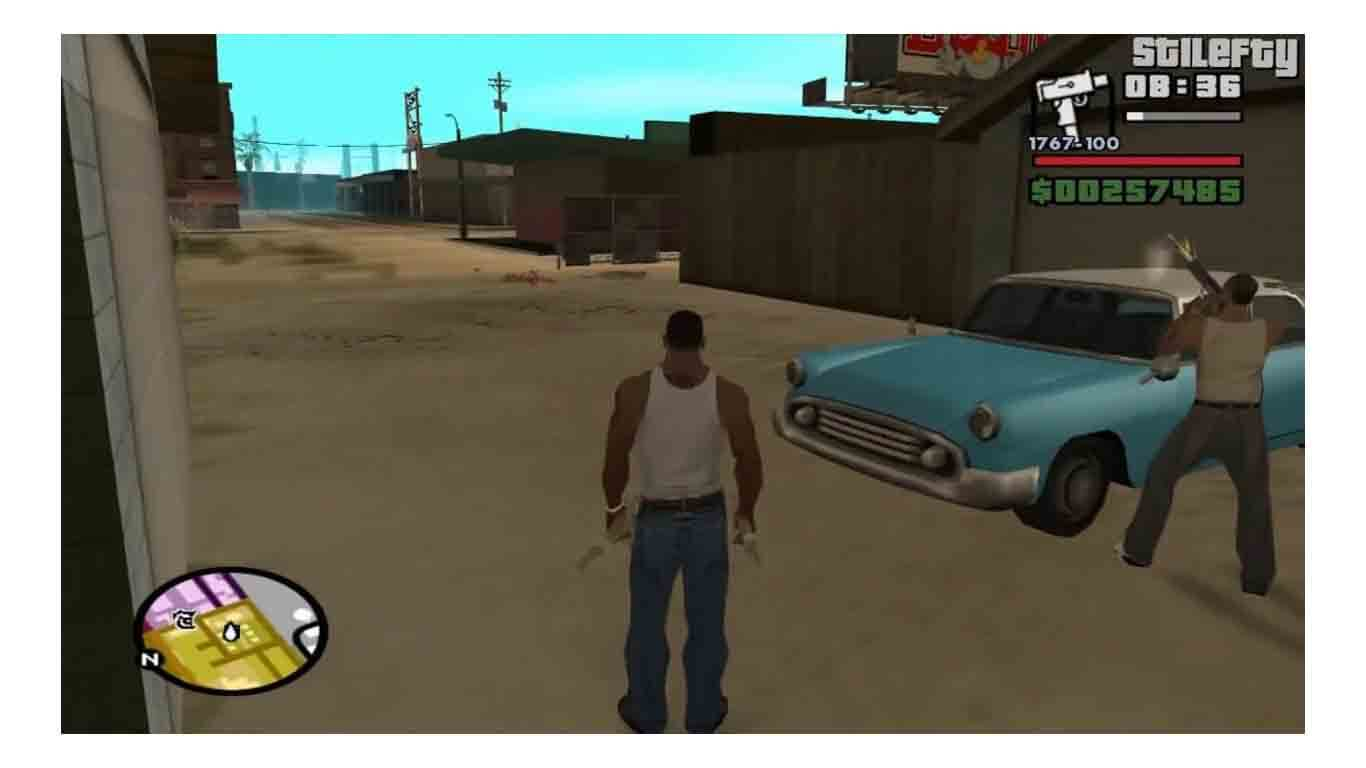 gta san andreas cheats ps2 superman