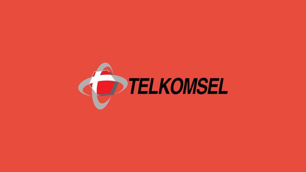 transfer pulsa telkomsel