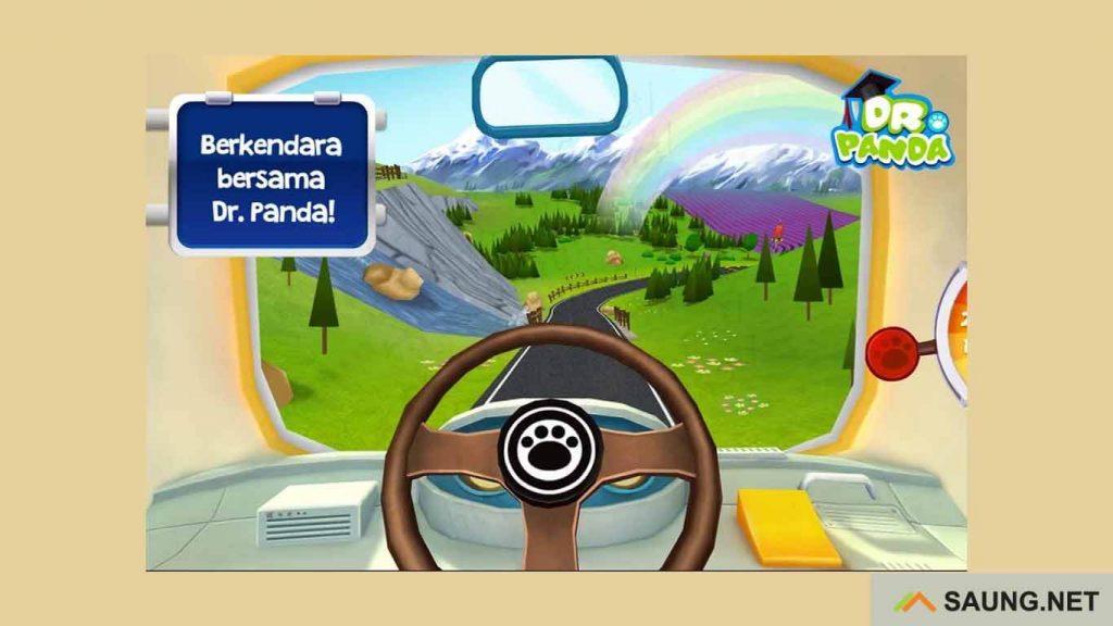 mod apk bus simulator indonesia