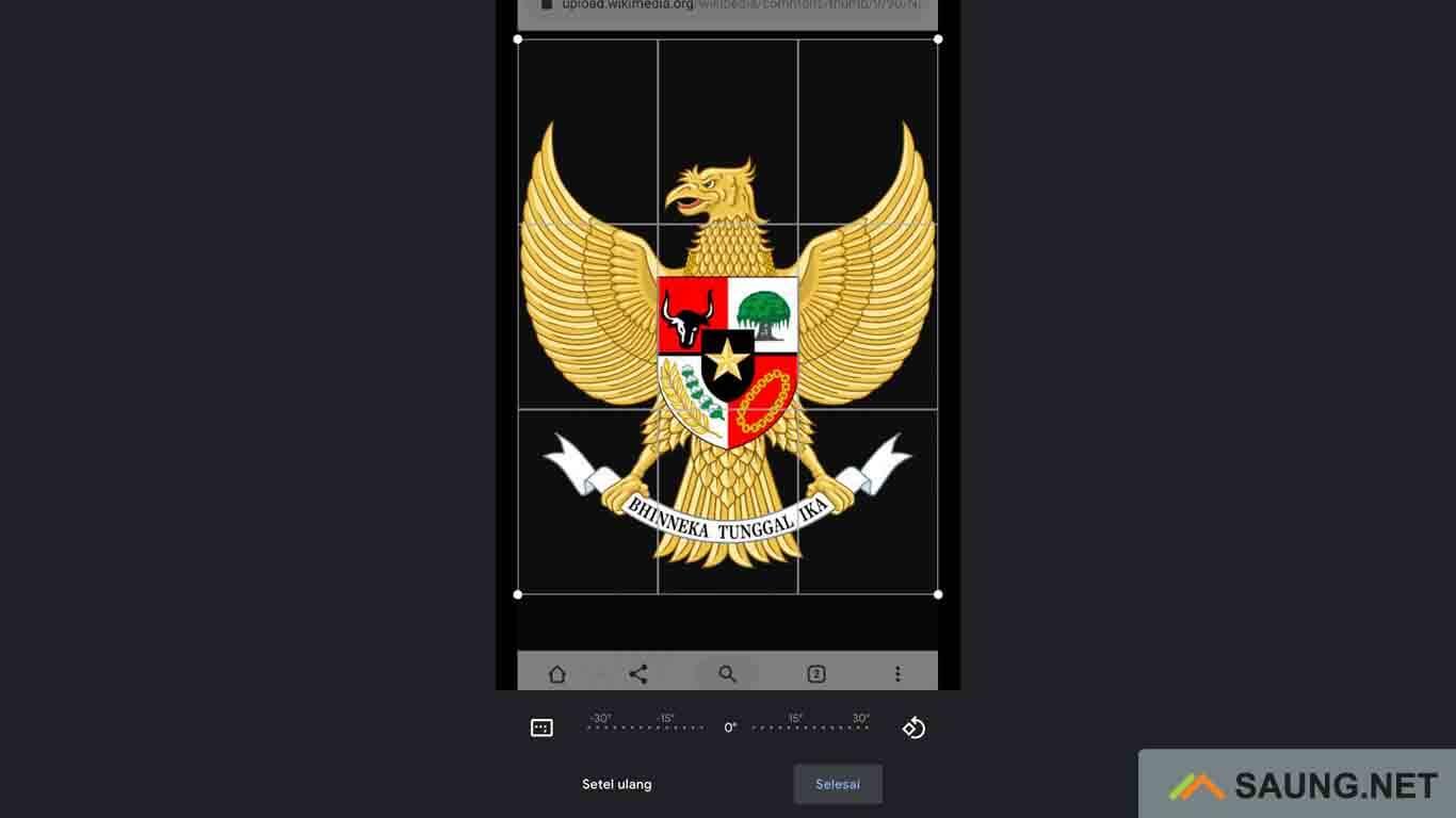 3 Cara Menyimpan Foto Gambar Dari Google Ke Galeri Hp Android