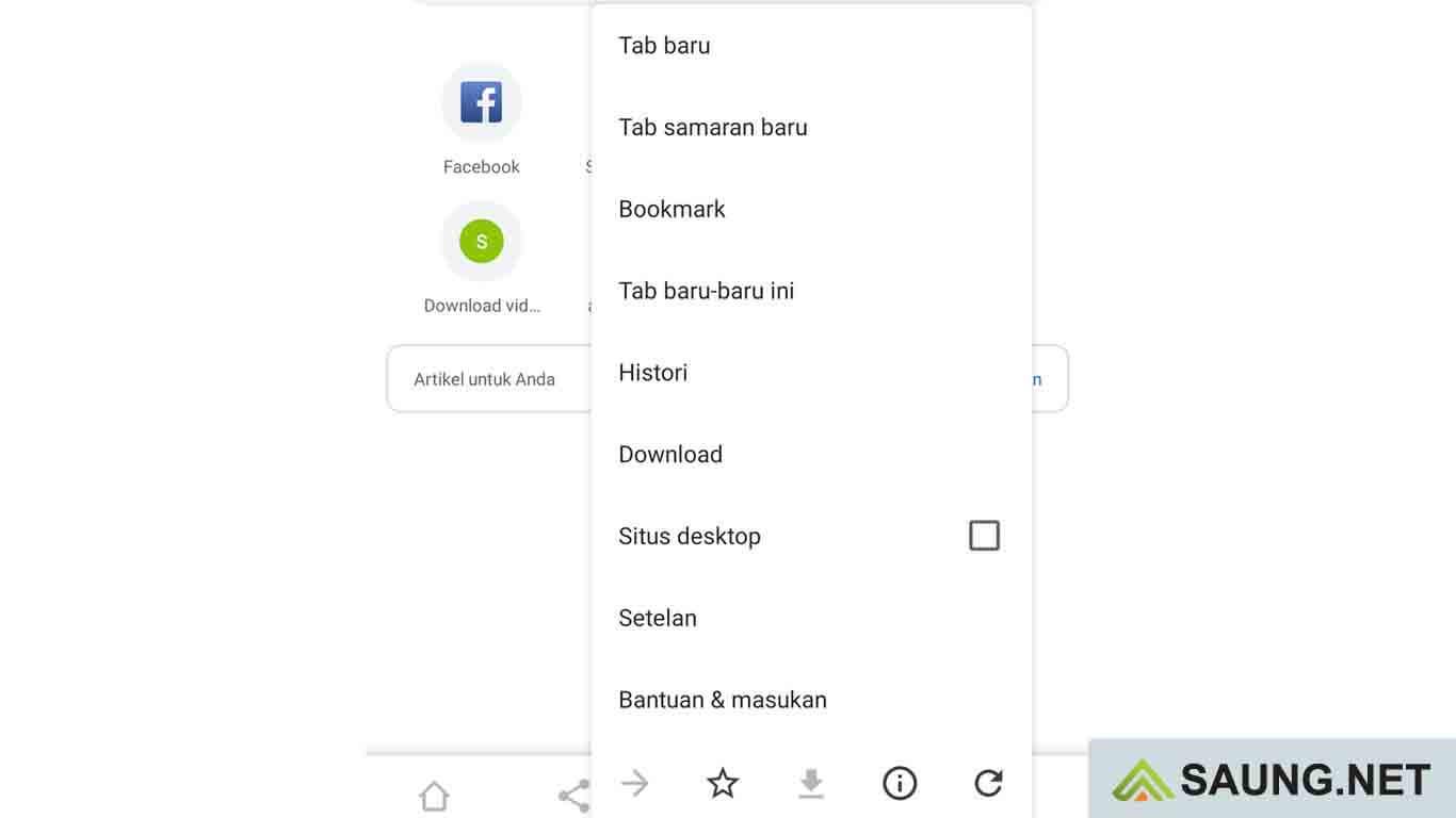 cara menyadap whatsapp jarak jauh