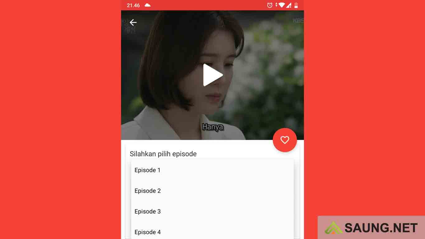 download drakor dots sub indo drakorindo