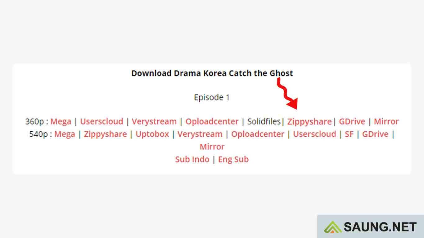 download free drama korea