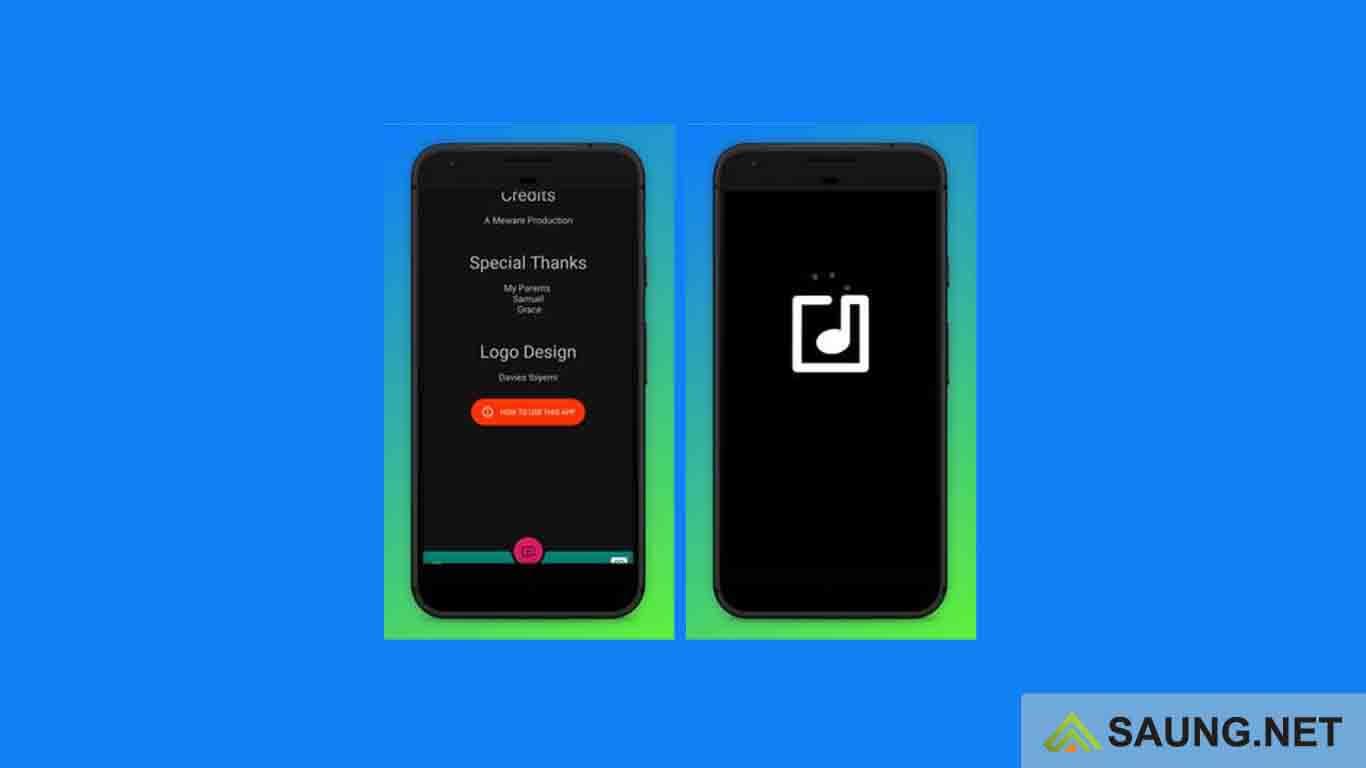 aplikasi buat download lagu