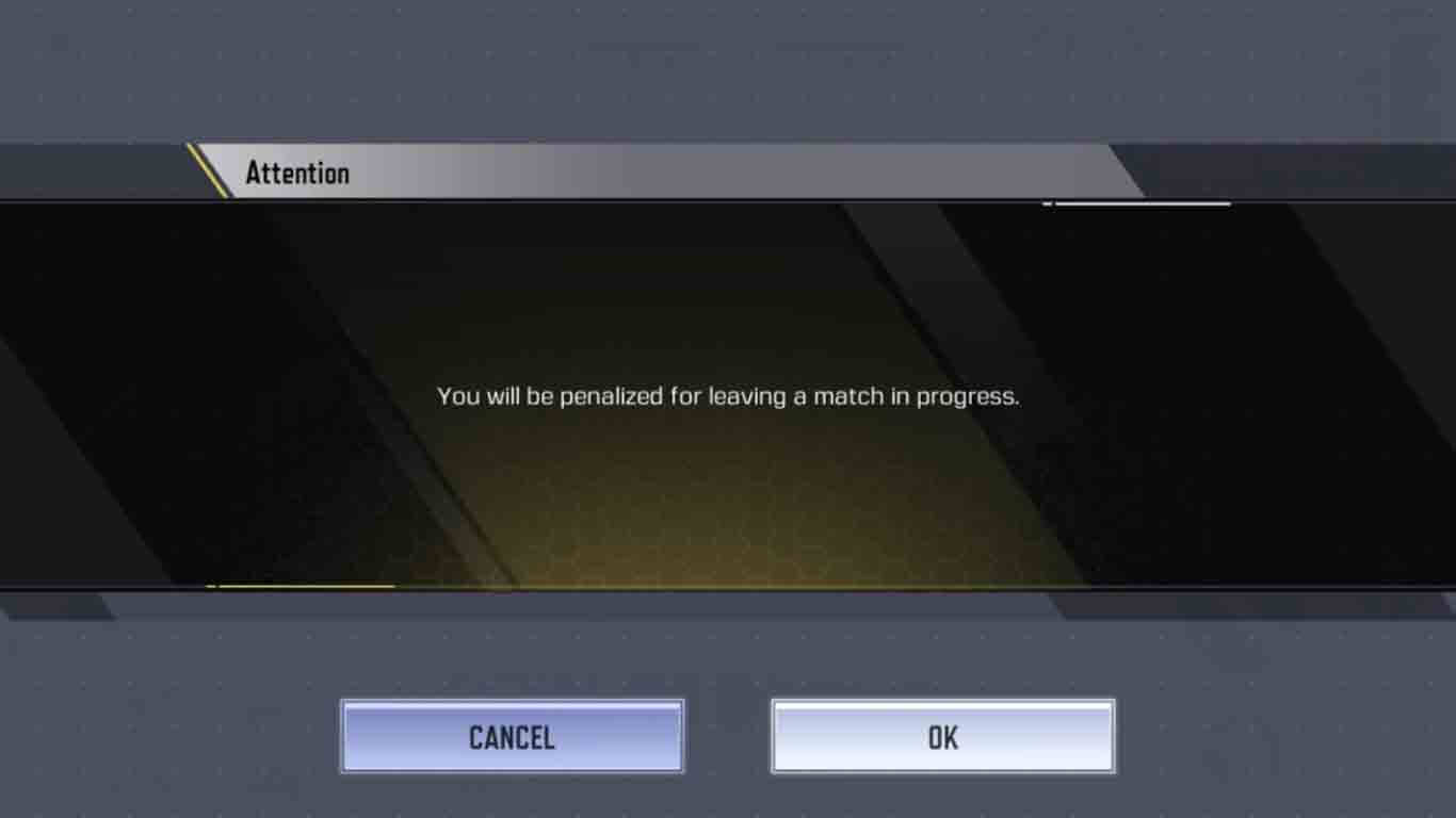 call of duty offline game for android
