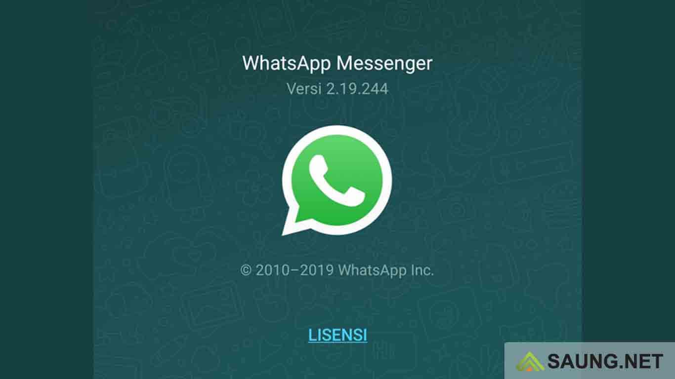 pesan whatsapp bisa disadap