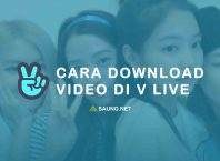 download vlive