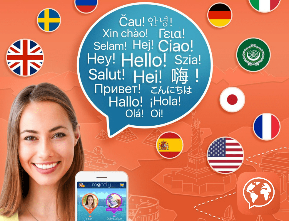 Best Language Learning Apps | 2021