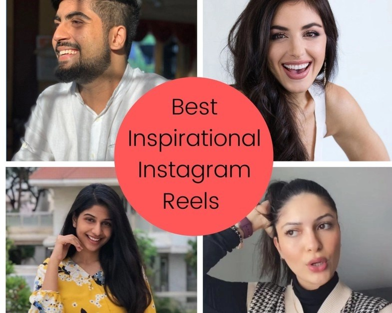 Best Instagram accounts to follow for career advice and motivation