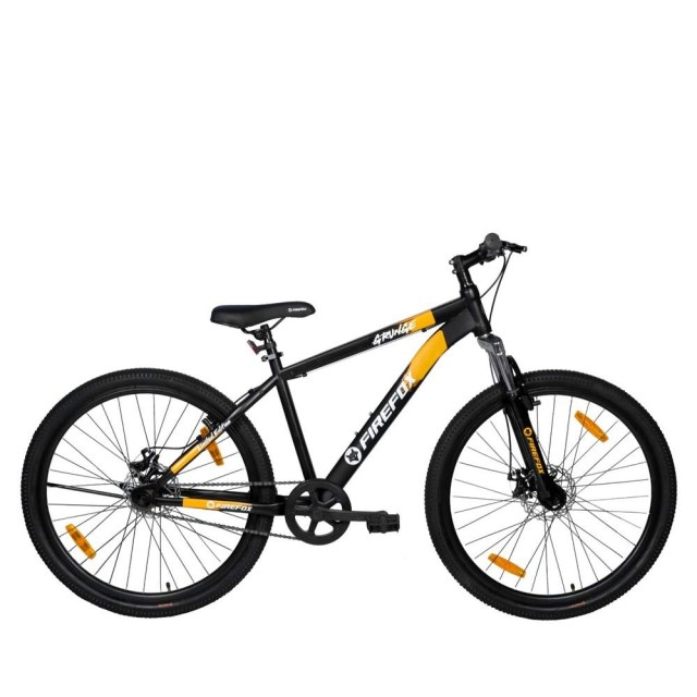 Best cycle brands in India for beginners | saureal.com
