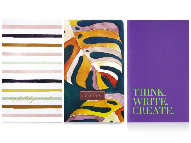 7mm   An amazing online stationery for stationery lovers