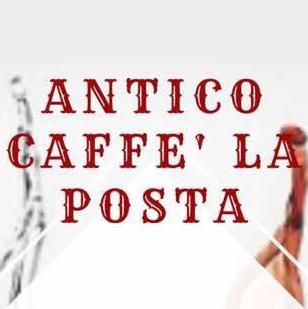 ANTICO CAFFÈ LA POSTA, Castiglion F.no (AR)