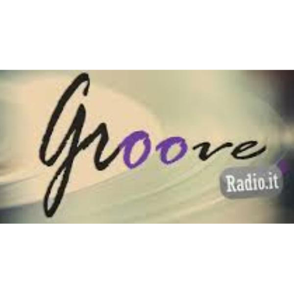 GROOVE RADIO, Castiglion F.no (AR)