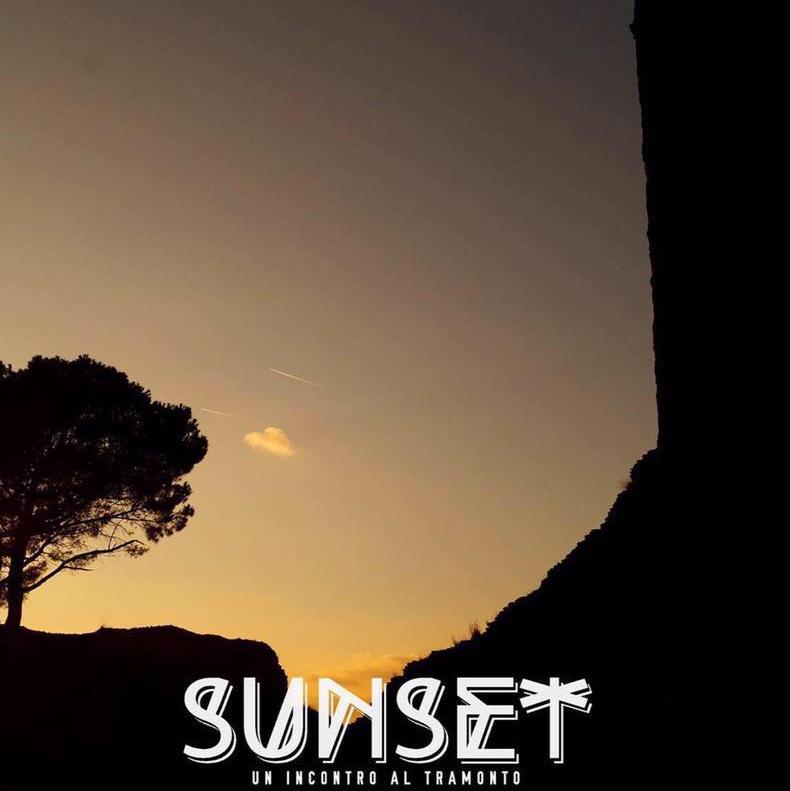 SUNSET, Castiglion F.no (AR)