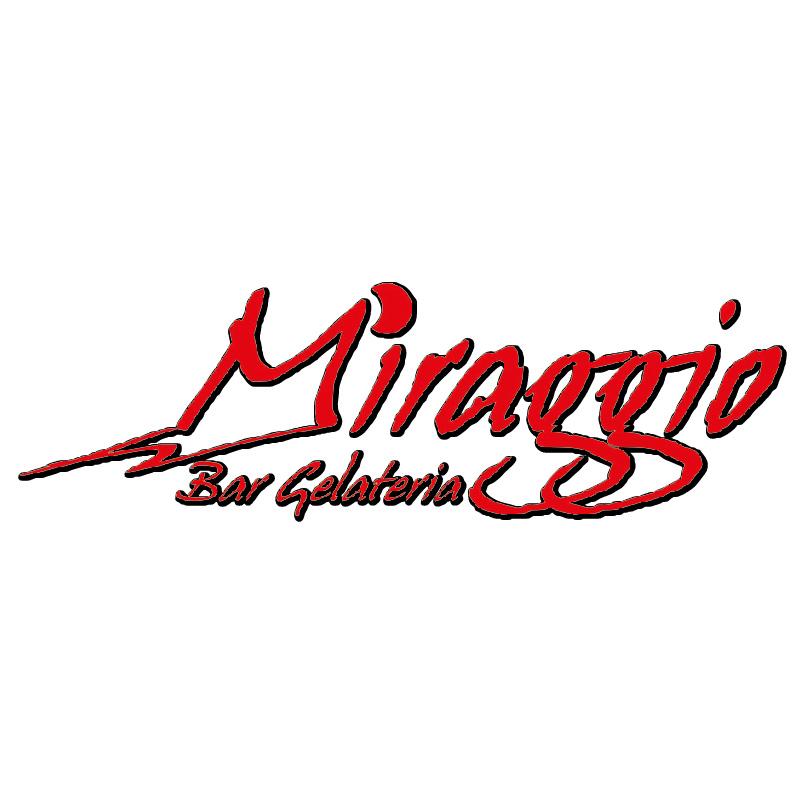 MIRAGGIO, Castiglion F.no (AR)