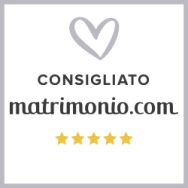 SAURO LE BEN | matrimonio.com
