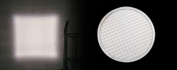 MICA® IL-640 HAND LAMP 5