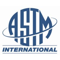 astm certification icon