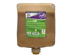 Deb solopol gfx for gritty foam by Saurya Safety