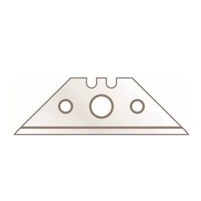 Martor Blade Trapezoid – 42 | 42045 | 42063
