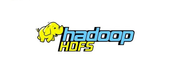 Top 10 Hadoop Shell Commands to manage HDFS