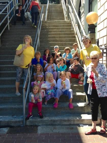 Kids Camp 2015 IMG_1604