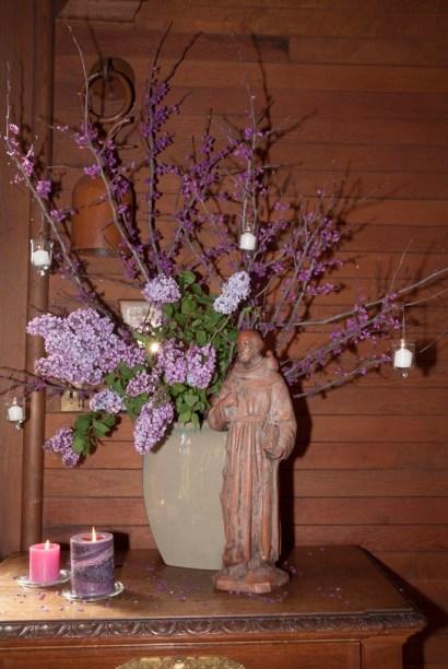 Easter 2013_012