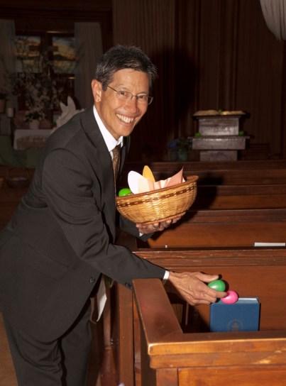 Easter 2013_082