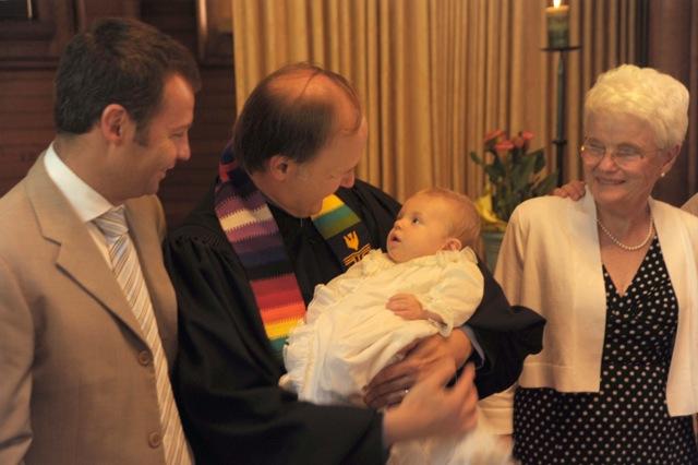 37 Baptism 12 Peek061