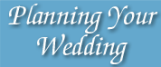 PlanningYourWedding2
