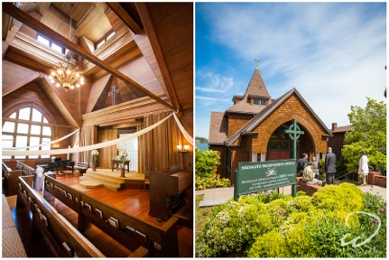WEDDINGS - Sausalito_Presbyterian_Church_Wedding-27