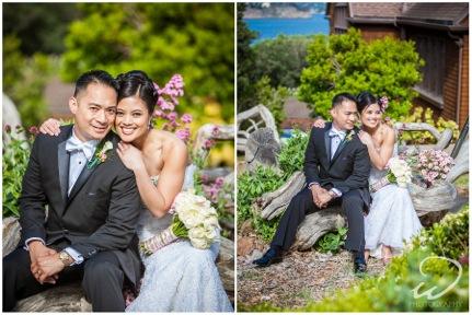 WEDDINGS - Sausalito_Presbyterian_Church_Wedding-39