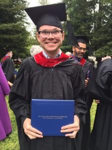 Tad Hopp SFTS graduation IMG_9487