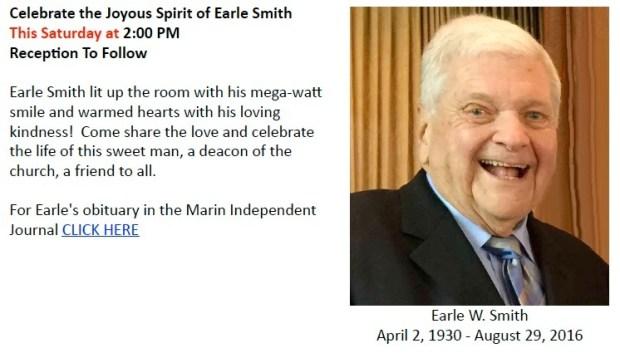 earle-smith-svc-announce