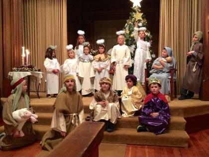 angels-shepherds-wise-men-mary-joseph