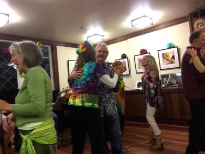 Cornell dancing IMG_2085