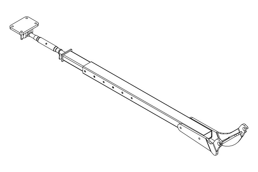Deutz-Fahr / SDF Agrotron 105 – 106 – 110 – 115