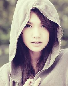 936full-rainie-yang