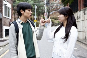 Architecture_101_korean_movie-2