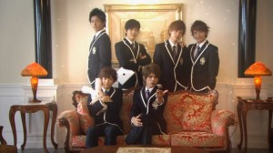 Ouran-High-School-Host-Club-Drama-01-Large-03