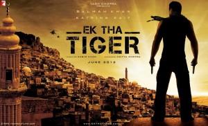 ek-tha-tiger-poster02