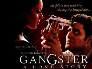 gangster-2006-2b