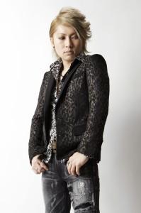 noriyuki_2011_2000
