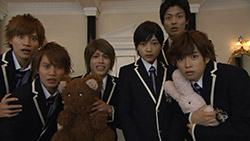 ouran11