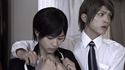 ouran27